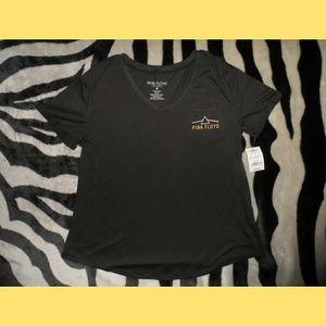 Pink Floyd Pocket T-Shirt BNWT Kohls
